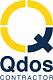 Qdos Contractor's Avatar